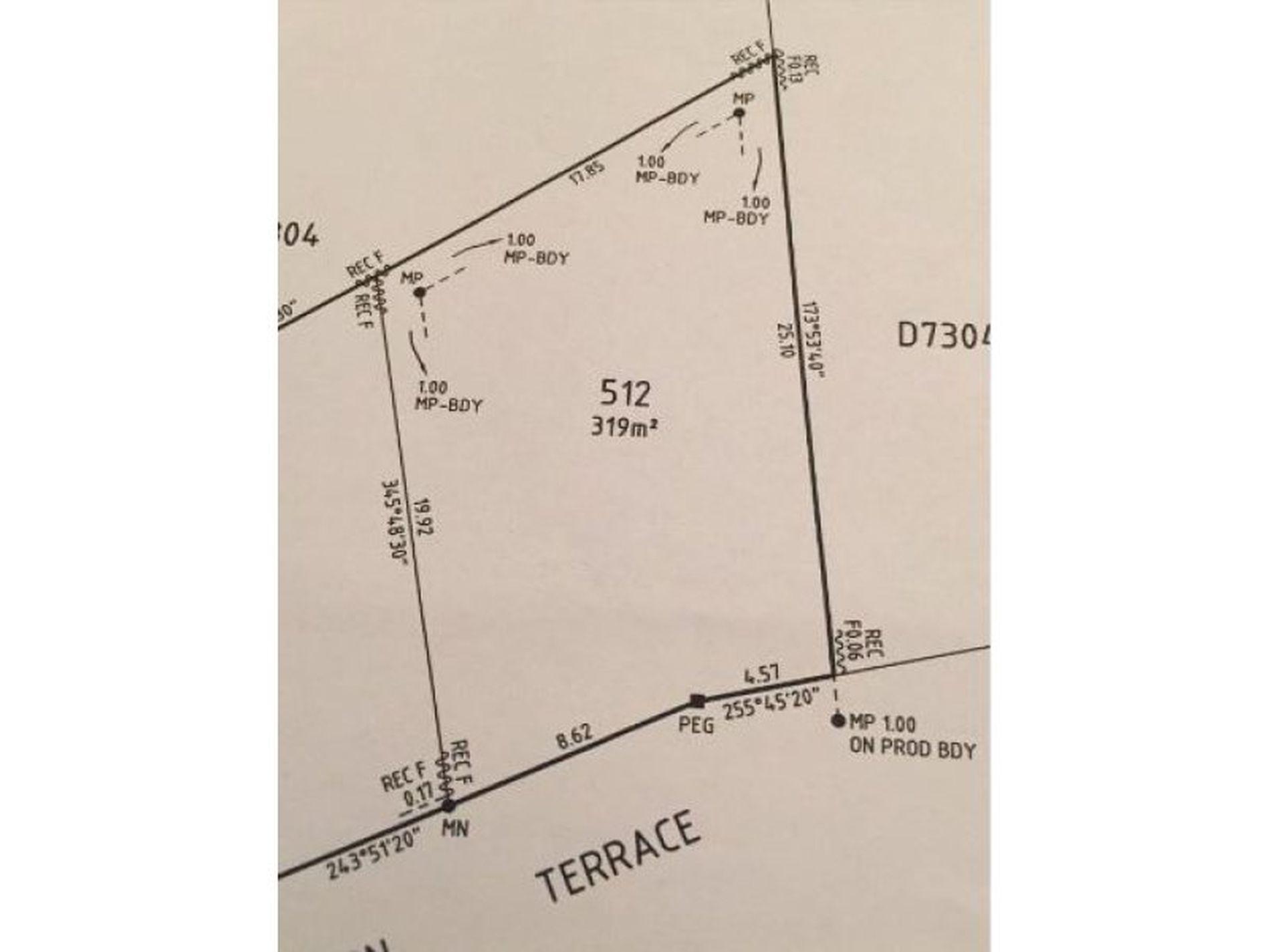 Lot 512, 4 Trenton Terrace, Pooraka