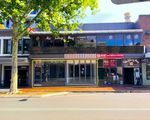 Shop 1 / 63-65 Crown Street, Wollongong