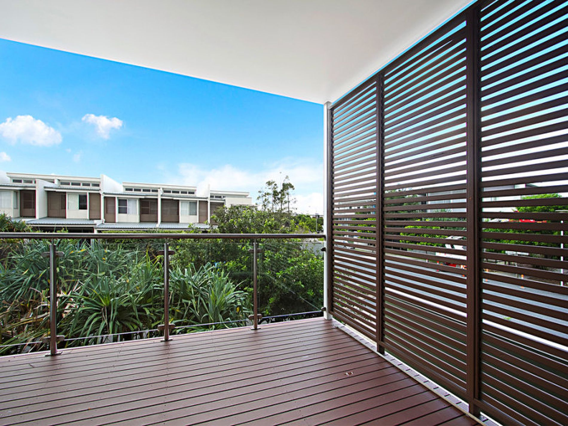 21 / 2-8 Canthium Way, Casuarina
