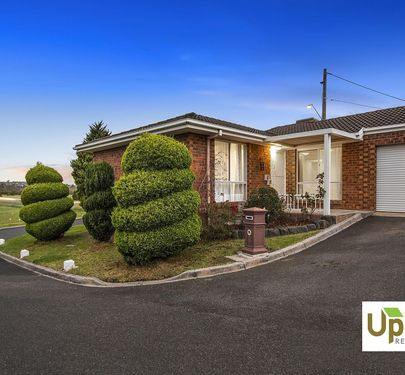 1 Norisha Court, Dandenong North