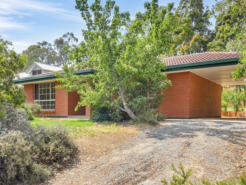 23 Herriot Court, Mount Barker