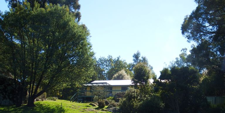 902 Creek Junction Road Creek Junction, Strathbogie