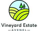Lot 25 Vineyard Estate , Avenel