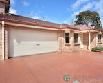 2 / 94 Chester Hill Road, Bass Hill