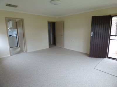 8A Kooringal Avenue, Griffith