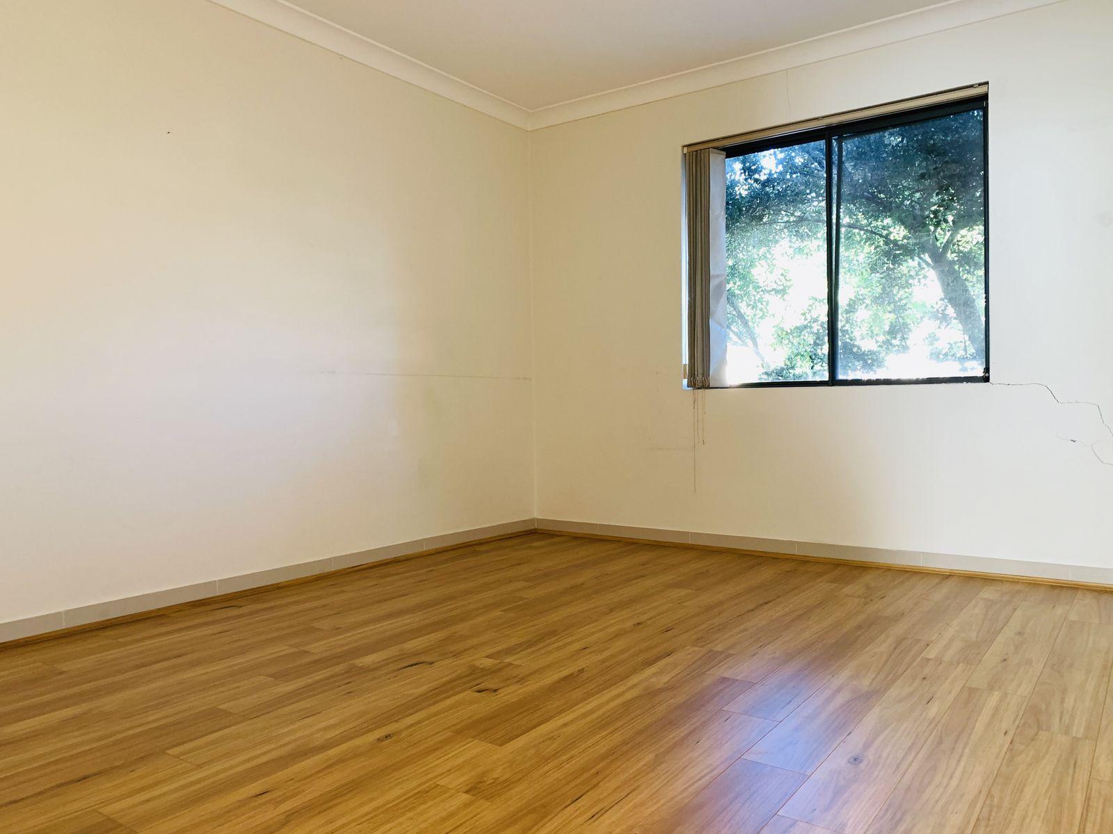 281 Cabramatta Road, Cabramatta
