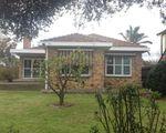 108 Ballarat Rd, Footscray