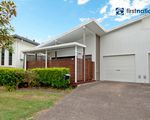 3 / 1 Carnarvon Crescent, Waterford