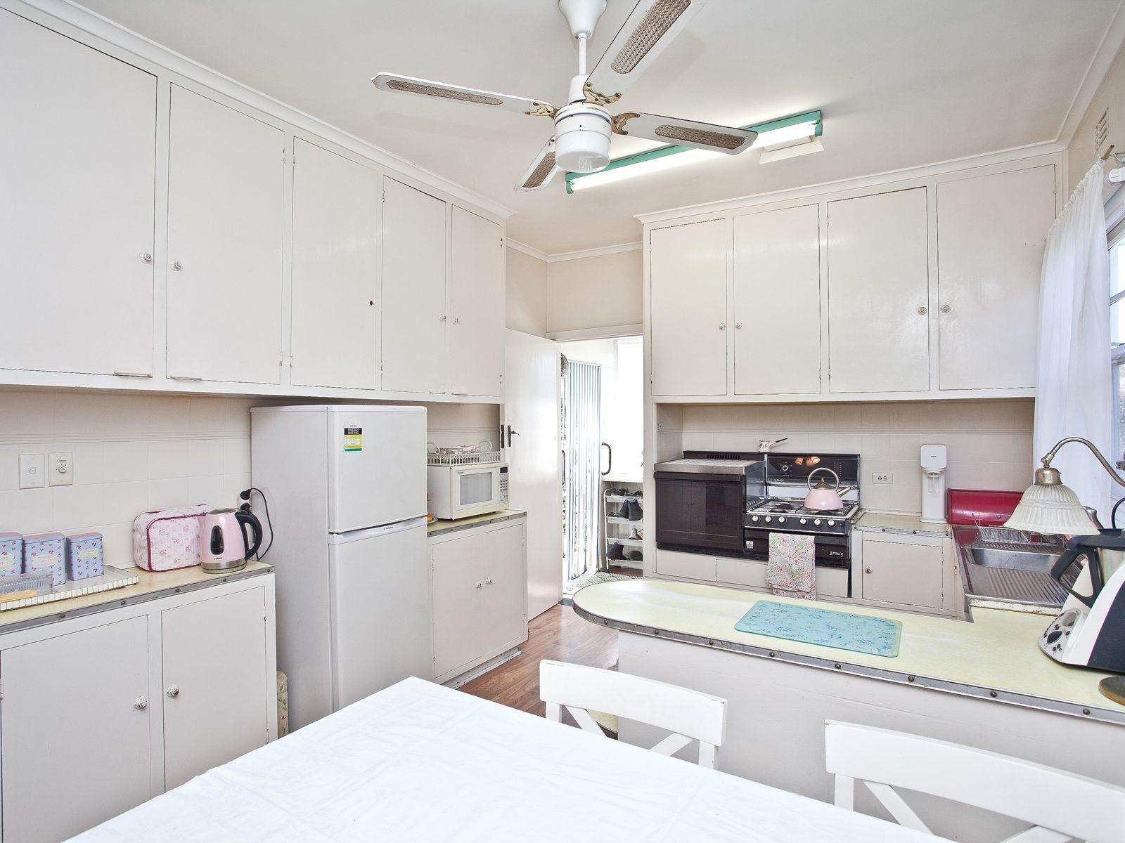 46 Indwe Street, West Footscray