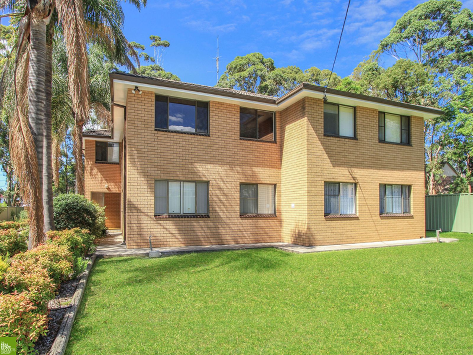 8 / 2 The Avenue, Corrimal