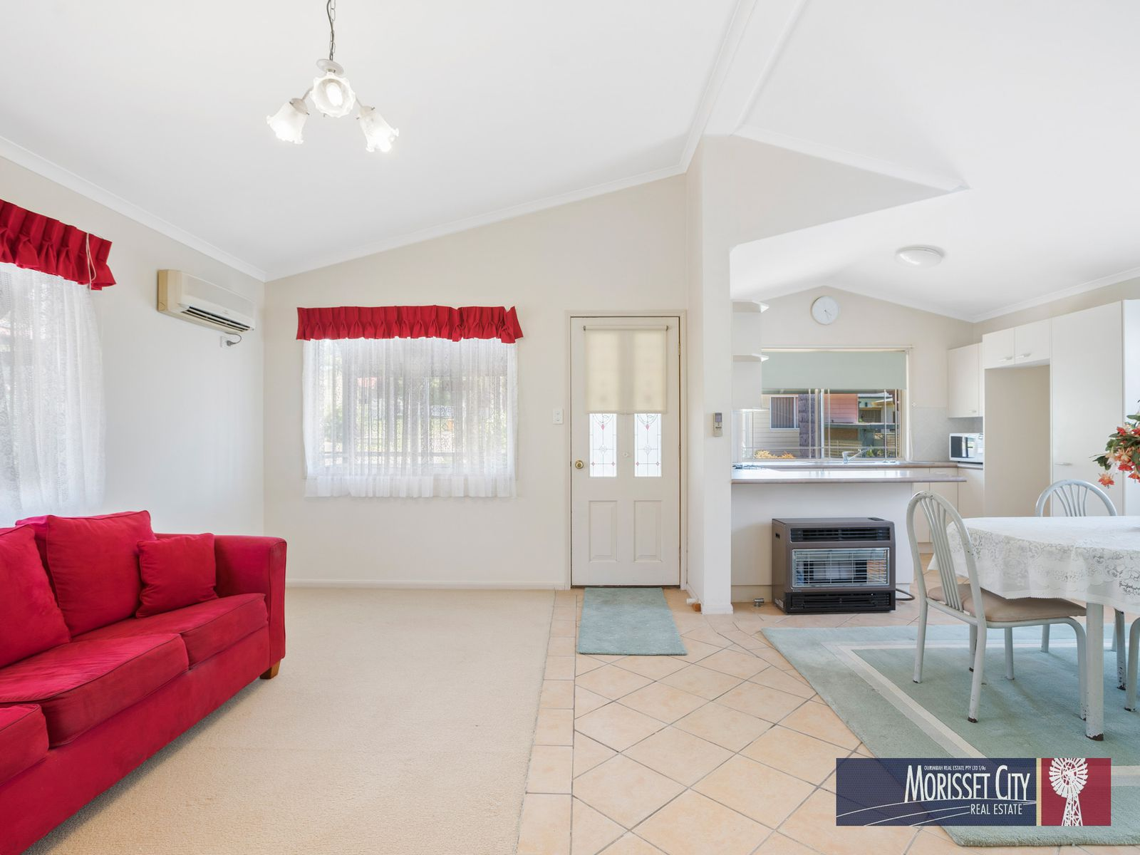 99 / 601  Fishery Point Road , Bonnells Bay