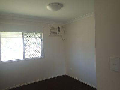 34 Graffunder Street, South Mackay