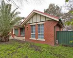 736A Young Street, Albury