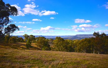 783 JENOLAN CAVES ROAD, Good Forest