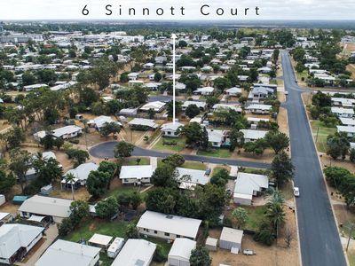 6 Sinnott Court, Moranbah