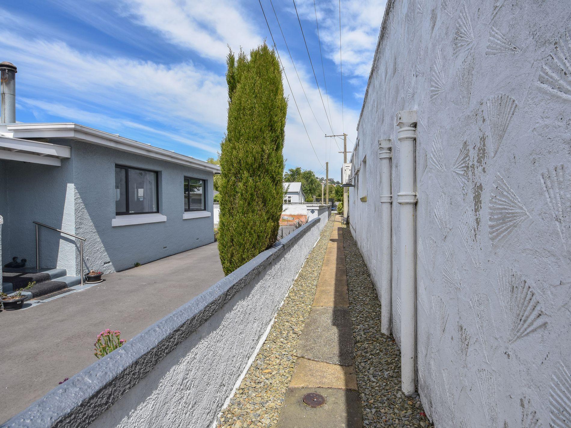 22 Cutten Street, South Dunedin