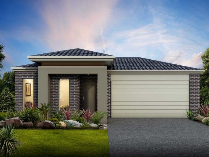 lot205 Verdanthill Tarneit vic-3029 , Tarneit