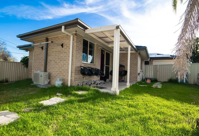 23A Beames Avenue, Rooty Hill
