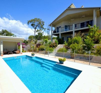 7 Olden Court, Bushland Beach