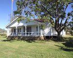 3835 Rocky Creek Road, Bonshaw