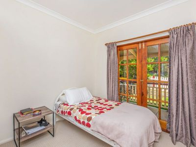10 Simpson Way, Forest Lake
