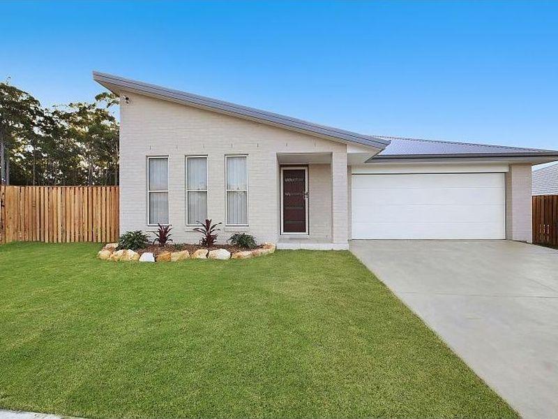 3 Diploma Drive, Port Macquarie