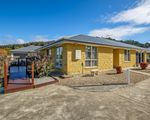 1 / 7 Old Apple Court, Huonville