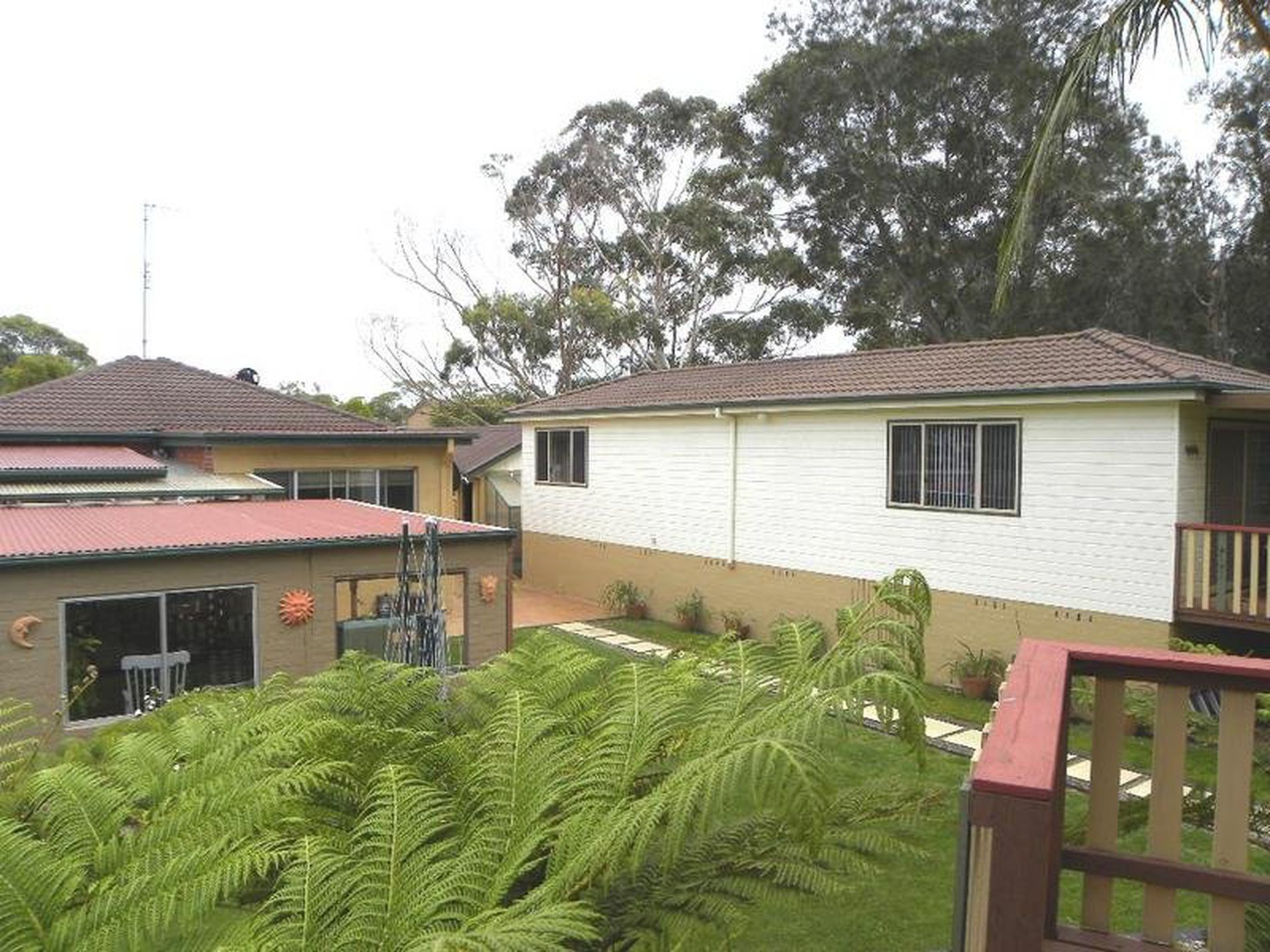 250 River Rd, Sussex Inlet