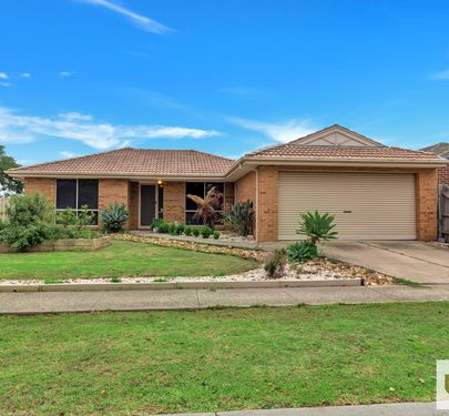 32 Bounty Way, Berwick