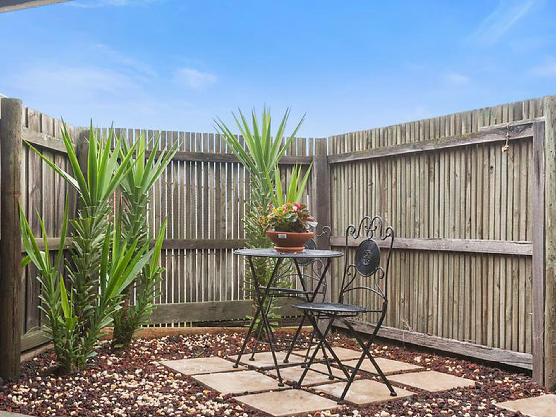 6 / 31 NORMANBY STREET, East Geelong