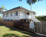 10 Hamilton Road, Moorooka