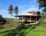 200 Fowlers Lane, Byron Bay