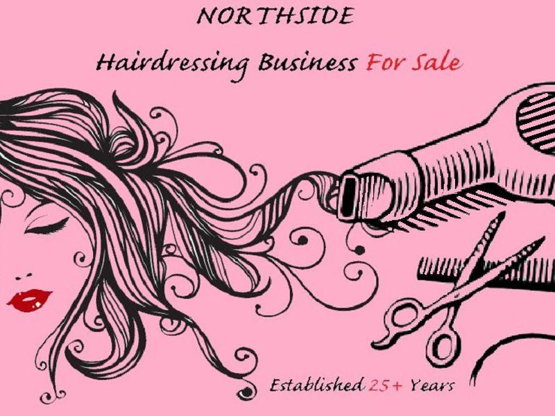 Northside Hairdressing Salon