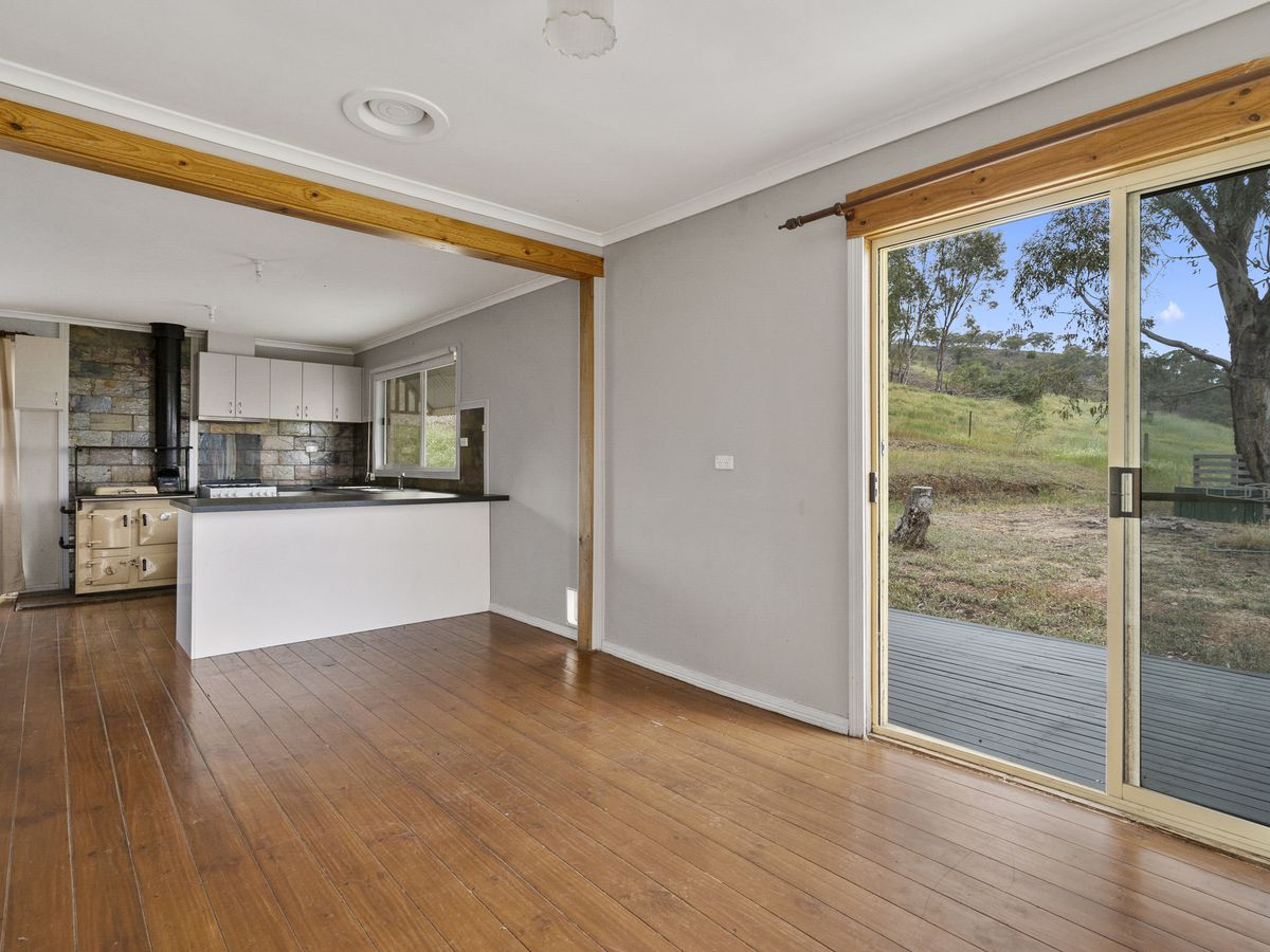78 Bowcher Road, Chesney Vale
