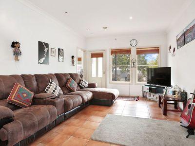 1 Bloomsbury Place, Wyndham Vale