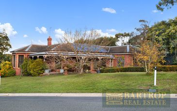 1 Geoffrey Grove, Mount Clear