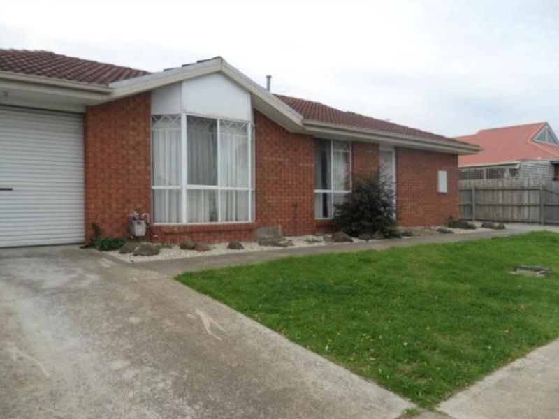 1/88 Hogans Road, Hoppers Crossing