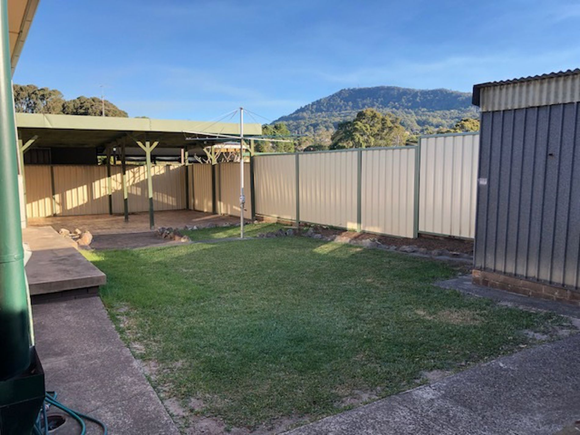 44 FOOTHILLS ROAD, Balgownie