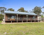 50 McMillan Road, Green Gully