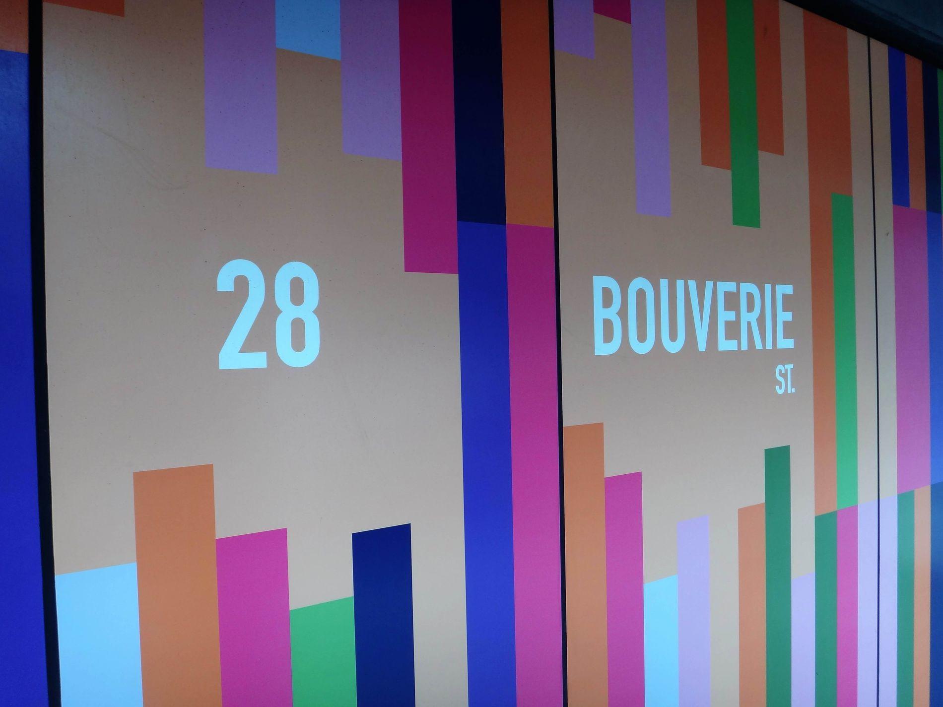 2107 / 28 Bouverie Street, Carlton