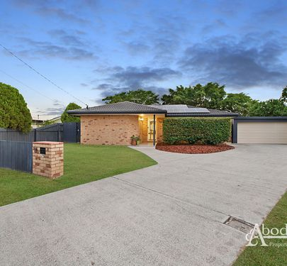 14 Arafura Court, Kippa-ring
