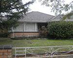 317 Geelong Road, Kingsville