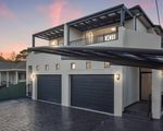 4 Gurney Road, Chester Hill