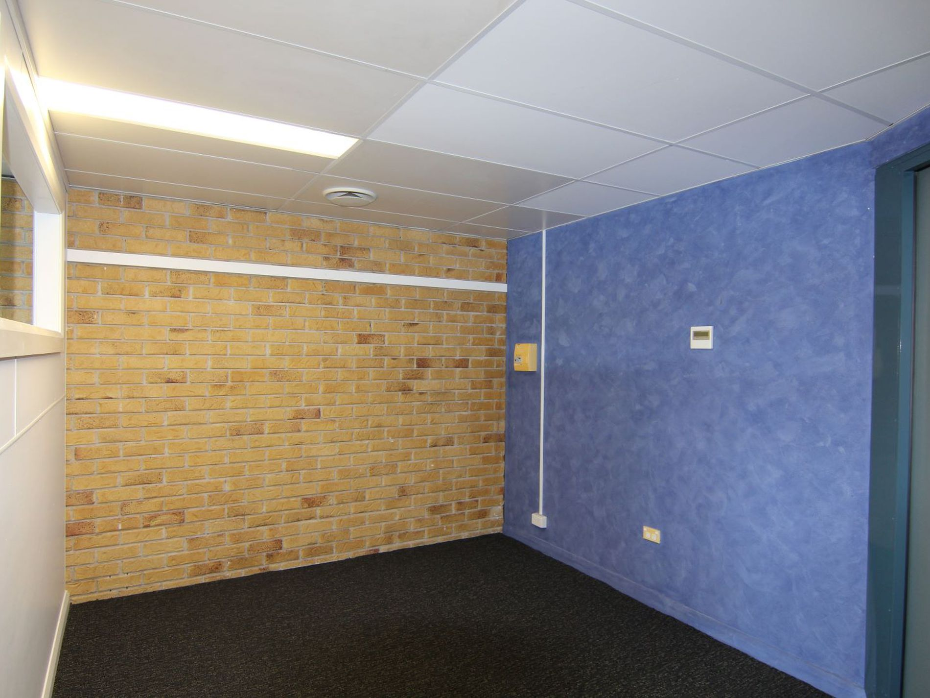Suite 2, Level 1 / 42 Wharf Street, Forster