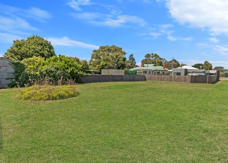 Lot 2, 24 Cape Nelson Road, Port...