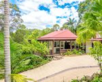 34 Settlement Road, Mullumbimby