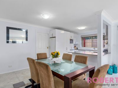 8/4 Clifford Street, Fairy Meadow