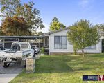 63 Lake Road, Balcolyn