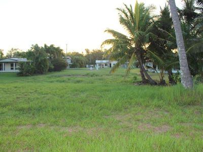 Lot 19, 78 Taylor Street, Tully Heads