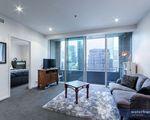 2109 / 620 Collins Street, Melbourne